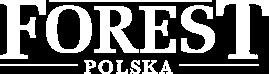 Forest Polska