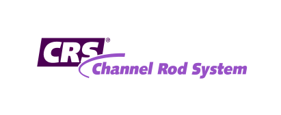 CRS Channel Rod System