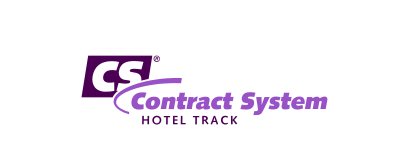 Contract System