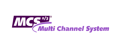 Multi Channel System