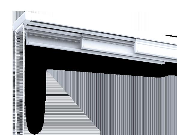 Panel System
