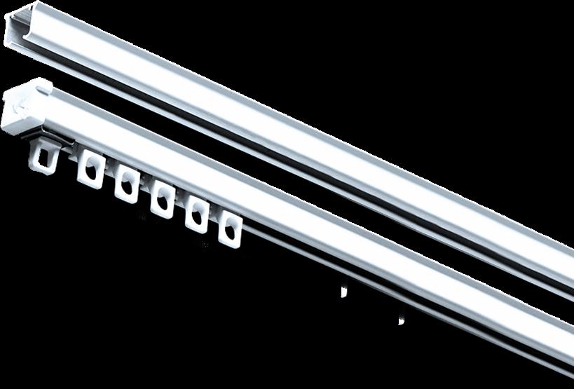 Klick System