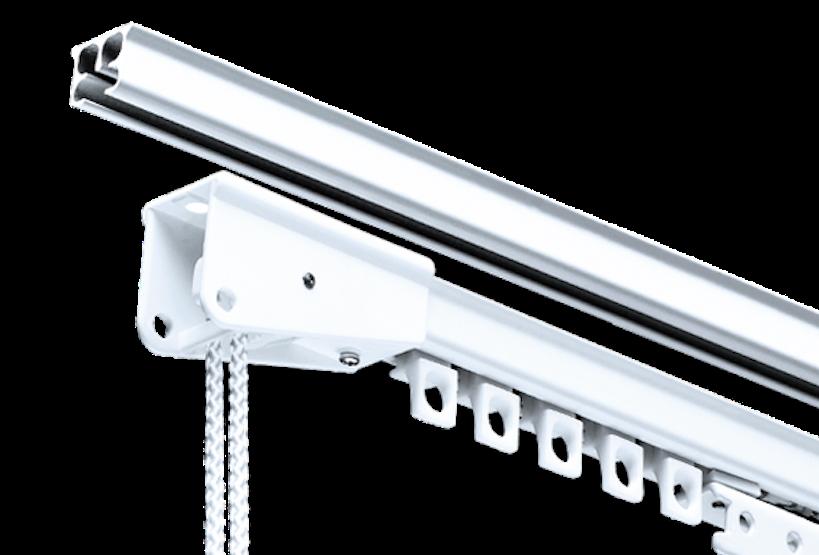 Corded Klick System