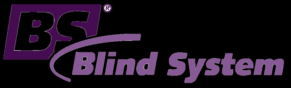 Blind System
