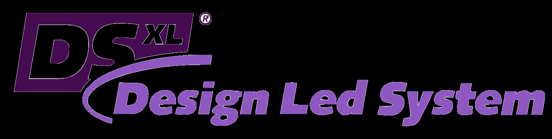 Design LED System