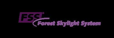 Forest Skylight System