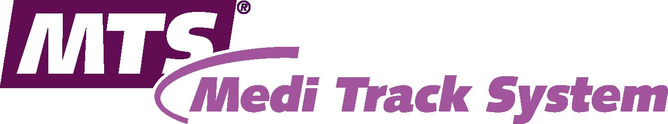 Medical Track System